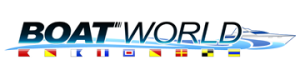 boatworld-logo_on